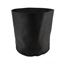 Bag Pot 15 L, eco
