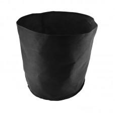 Bag Pot 25 L, eco