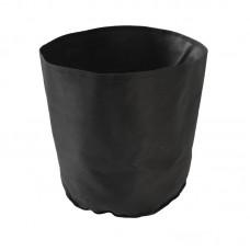 Bag Pot 30 L, eco