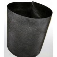 Bag Pot 20 L, eco