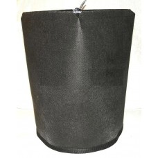 Bag Pot 10 L, standart с ручками