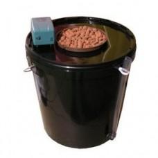 Aqua Pot 20L