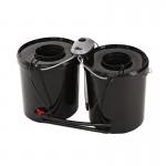 Гидропонные установки DWC HydroPot (4)