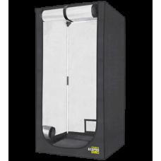 Гроутент Probox Ecopro 100 (100*100*200 см)
