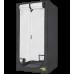Гроутент Probox Ecopro 120 (120*120*200 см)