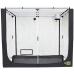 Гроутент Probox Ecopro 240L (240*120*200 см)