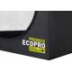 Probox Ecopro
