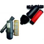 Фильтры для капельного полива (17)