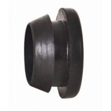 Кольцо уплотнительное двойное тип Н 20*12 мм