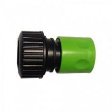 GH Коннектор для шланга 3/4 Slip lock