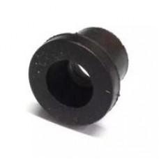 Кольцо уплотнительное тип Т 16*13 мм