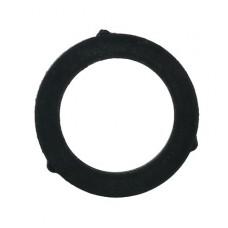 Кольцо уплотнительное тип O 1/2
