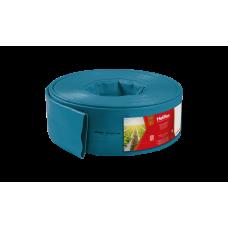 Шланг гибкий Layflat Heliflex Monoflat 2 (51мм), 6.5 атм, синий