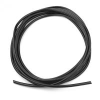 Трубка мягкая ПВХ 7х4мм, 4bar