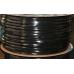 Лента капельного орошения AQUA pipe 6mils, 1,6л/ч шаг 30см, 1000м