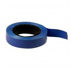 Синяя изолента