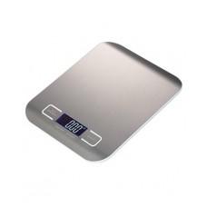 Весы кухонные до 10 кг Pronto digital