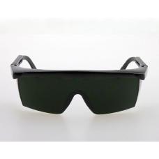 Очки защитные с чехлом (Anti-Blue) UV