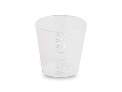 Мерный стаканчик 30мл