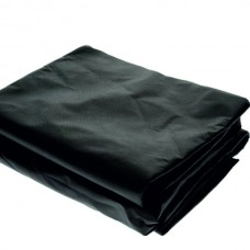 Спанбонд мульчирующий черный 120 УФ 1,6x10м АГРОТЕКС Гео