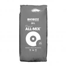 All-Mix Bio Bizz 20L