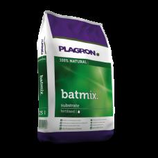 Plagron batmix 25L