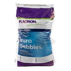 Plagron europebbles 10L керамзит