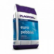 Plagron europebbles 45L керамзит