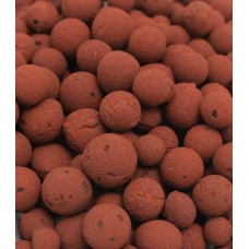 Plagron europebbles 2.5L керамзит