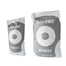 All-Mix Bio Bizz 50L