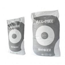 All-Mix Bio Bizz 50L