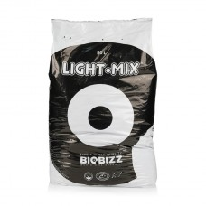 Light-Mix Bio Bizz 50L