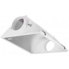 Светильник FitoTech CoolMaster GipoLite 125 PRO
