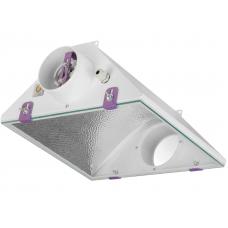 Светильник FitoTech CoolMaster GipoLite 100