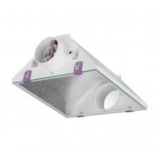 Светильник FitoTech CoolMaster GipoLite 125