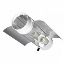 CoolTube Prima Klima 125/400 400W