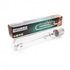 Sylvania Grolux 600W