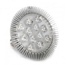 LED Фитолампа Биколор 36W Е27 без коробки
