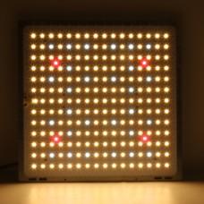 Quantum Board 100w Samsung LM301H+660nm Osram Oslon