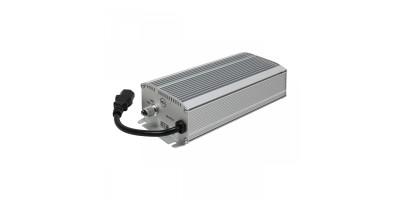 ЭПРА Horti Dim Light 250-400-600 W