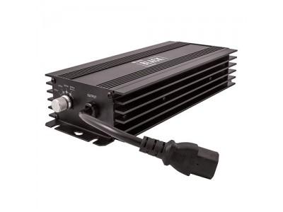 ЭПРА LUMII Black с регулятором 250-400-600 Вт