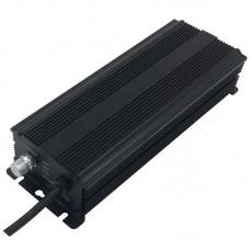 ЭПРА Power Green 600W dimm