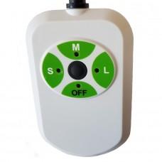 Датчик влажности GAS-302