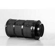 Фильтр воздушный угольный Т-2000