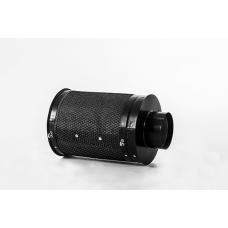 Фильтр воздушный угольный Т-250