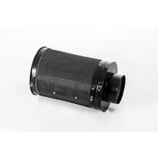 Фильтр воздушный угольный Т-400
