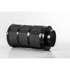 Фильтр воздушный угольный Т-800