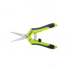 Ножницы секатор Procut Straight Blades