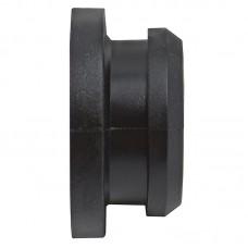 Кольцо уплотнительное двойное тип Н PRO 20*12 мм