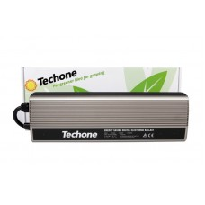ЭПРА Techone 600-750-1000 W